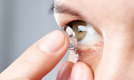 Eyestore new website - Contact lense.png
