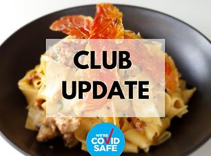 Frat - Club Update (1).png