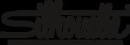 Silhouette_Logo_Iconic_Eyewear_2018_M.pn