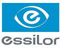 logo_Essilor+large.jpg