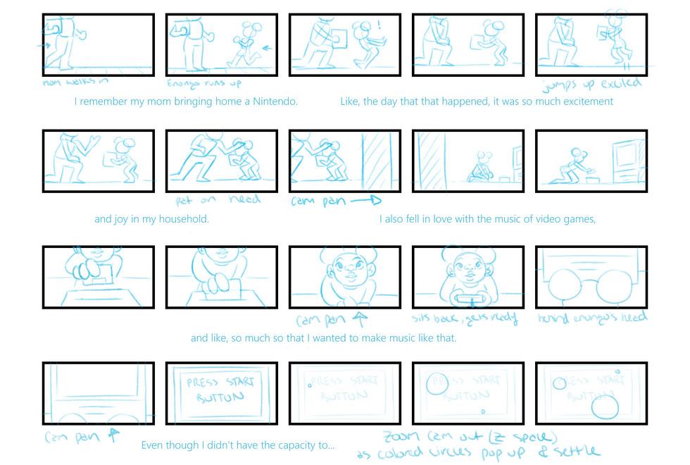 Enongo Thumbnail Sheet 1_edited_edited.j