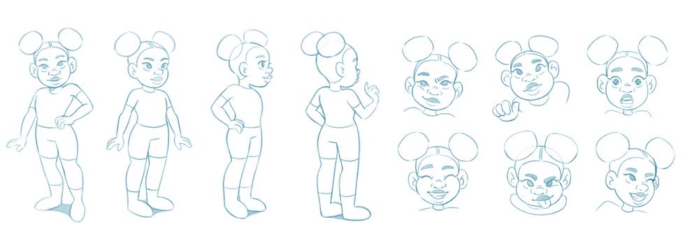 Enongo Character Sheet.png