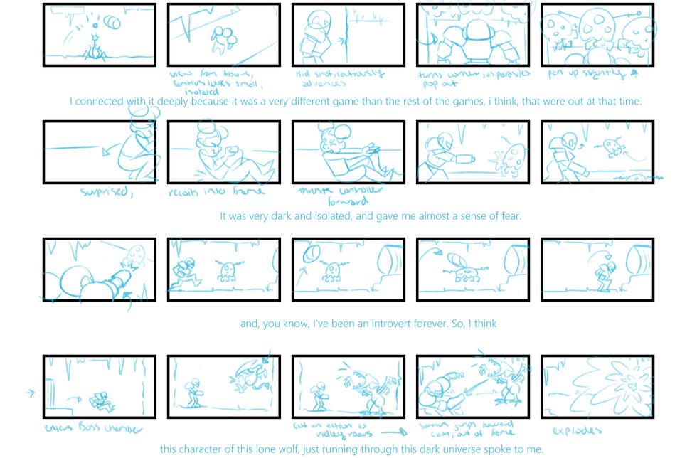 Enongo Thumbnail Sheet 3_edited_edited.j