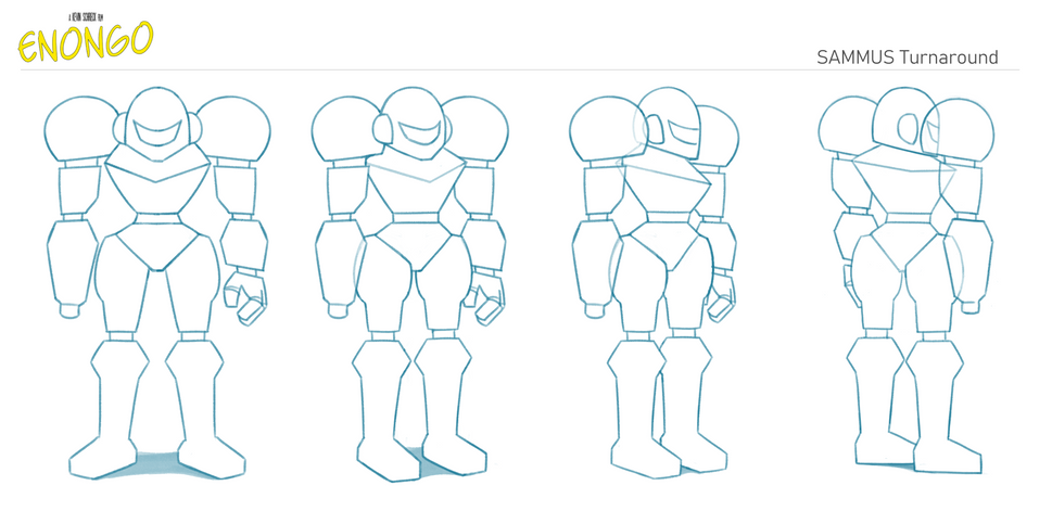 Sammus Turnaround1 labeled.png