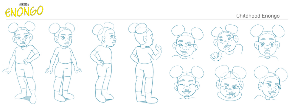 Enongo Character Sheet labelled.png