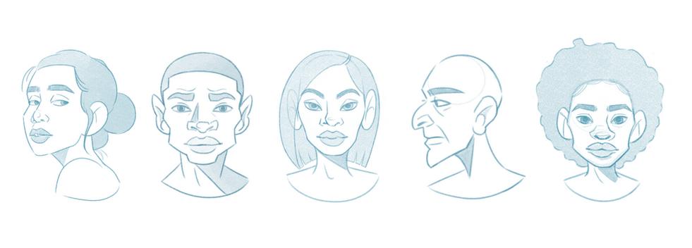 Face Studies.png