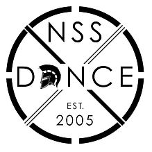NS DANCE LOGO.JPG