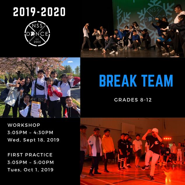 BreakStart2019.png