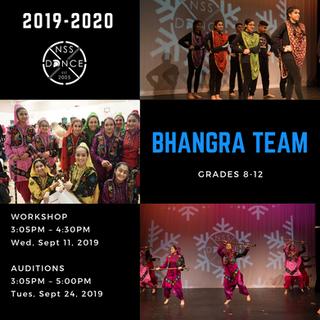 BhangraTeamStart2019.png