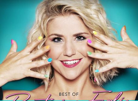 "Release von Beatrice Eglis Single ""Bunt"""