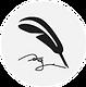 Logo extra.jpg.png_bilder-freistellen-on