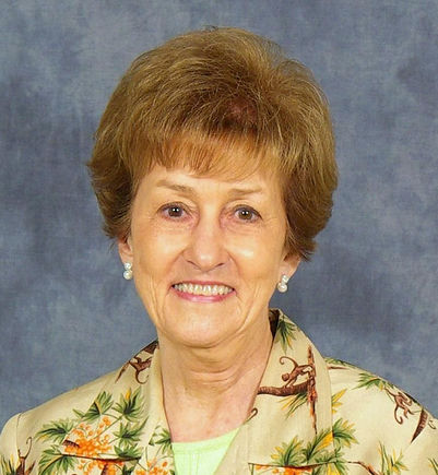 Morrison Mary Ann.jpg