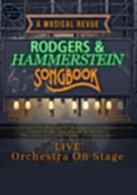 Copy of Broadway Flyer.jpg