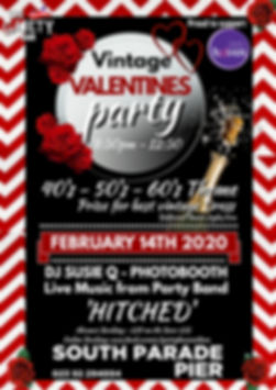 Copy of Copy of Valentines Party-2 2.JPG