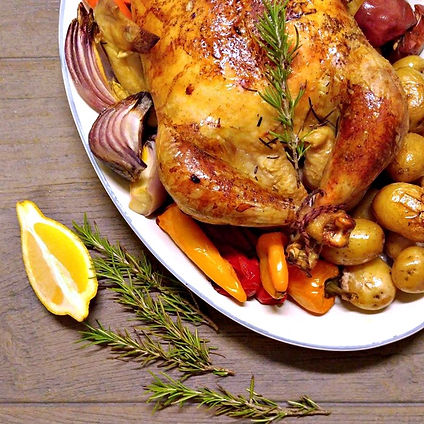 one-pot-chicken-main.jpg