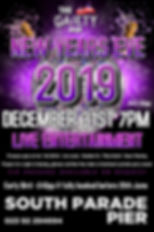 Copy of NEW YEARS EVE FLYER.jpg