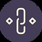 Icon facilitation.png
