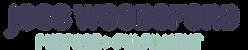 Strapline-Colour-PNG.png