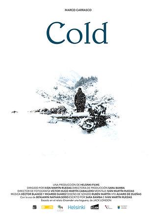 COLD_AnaMoyano.jpg