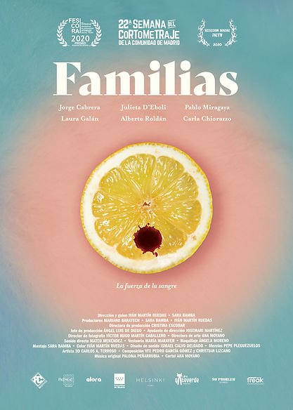 familias6_LIMON_poster_lowres_201202_V01