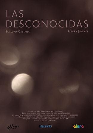 CARTEL LAS DESCONOCIDAS.jpg