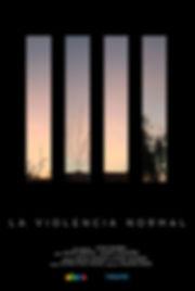 cartel violencia def.jpg