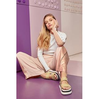 Maku Lopez // Melissa Shoes