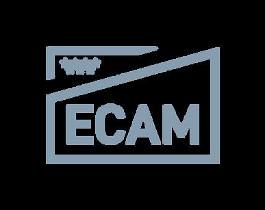 ECAM_logoazul.png