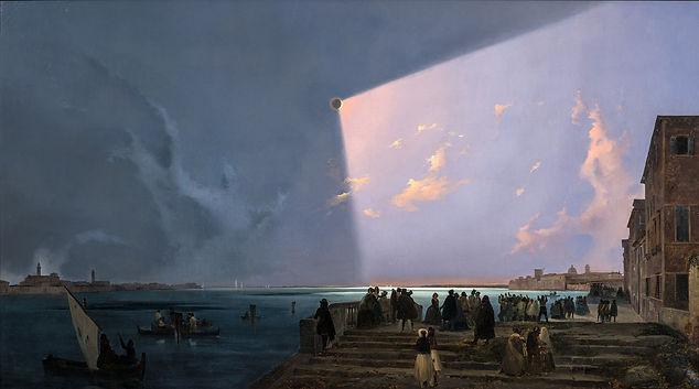 Ippolito-Caffi-Eclissi-di-sole-a-Venezia-6-luglio-1842.jpg