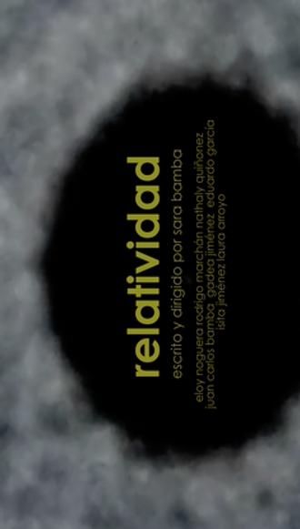 cartel relatividad.png