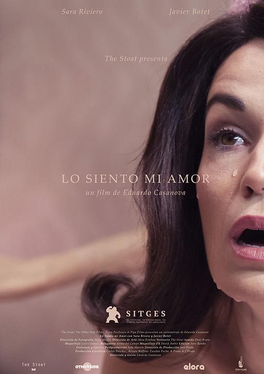 eduardo-casanova-director-realizador-act