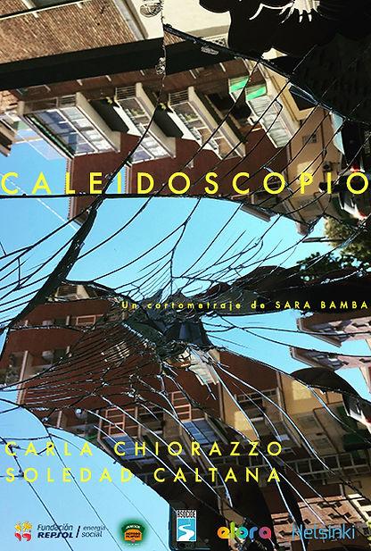 CARTEL CALEIDOSCOPIO DEF.jpg