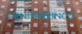 2_ORNITORRINCO_1300x545.jpg