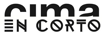 logo CIMA EN CORTO.png