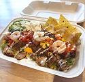 taco rice takeout box.jpg