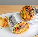 burrito plate top.jpg