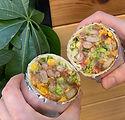 burrito hands 7.jpg