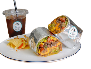 burrito%20set%20p1_edited.png