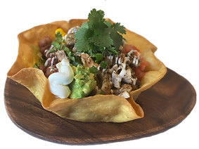 taco%20salad_edited.png