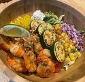 garlic shrimp bowl.jpg