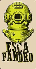 Escafandro_Logo_cor.png