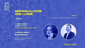 Webinário Vivaldo Sousa.png