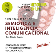 Cursos on-line (4).png