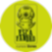 logo_moodboard.png