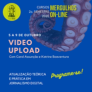 Cursos on-line (1).png