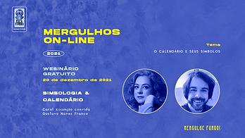 Webinário Gustavo Naves.png