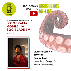 Raul de Lima Lourenco Cardoso.png
