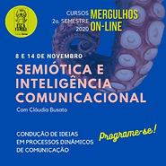semiotica inteligencia comunicacional.pn