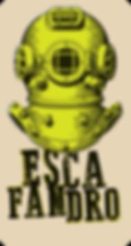 Escafandro_Logo_cor (2).png