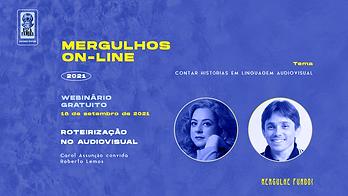 Webinário Roberto Lemos.png